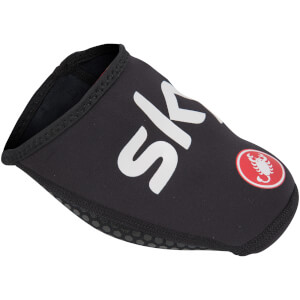 Team Sky Toe Thingy 2 - Black