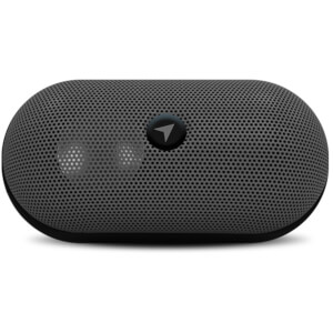 ROAM Journey Wireless Bluetooth Speaker - Black