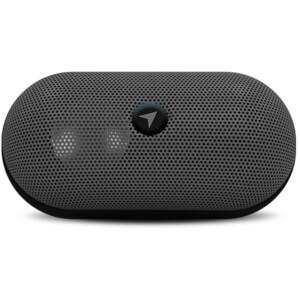 Enceinte Bluetooth Sans Fil ROAM Journey - Noir