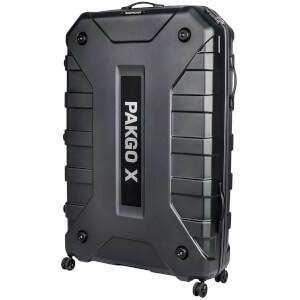 Topeak PakGo X Bike Case
