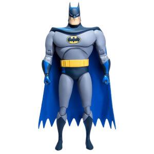 Mondo DC Comics Batman: The Animated Series Action Figure 30cm