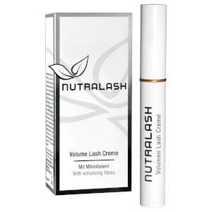 NUTRALASH Volume Lash Crème