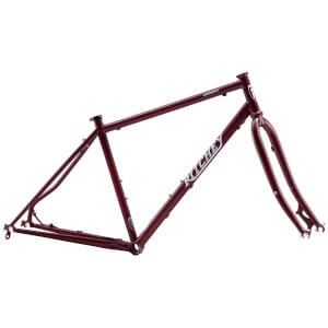 Ritchey Ascent Frameset