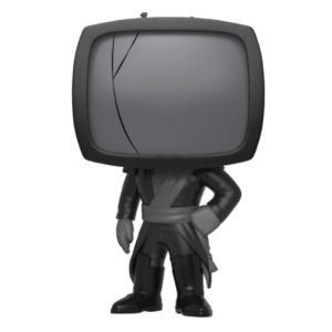 Figura Funko Pop! Príncipe Robot IV EXC. - Saga