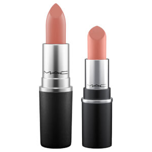 MAC Little Lipstick 1.8g (Various Shades)