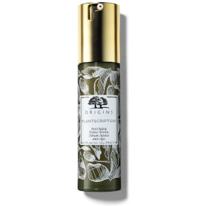 Origins Plantscription Anti-Aging Power Serum 50ml