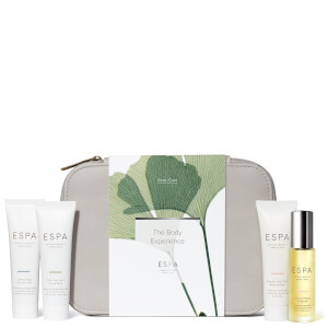 ESPA The Body Experience set