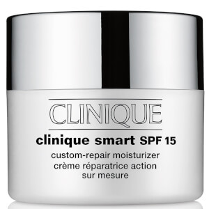 Clinique Smart Moisturiser SPF15 15ml