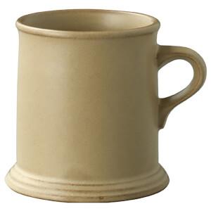 Kinto SCS Mug - 330ml - Beige