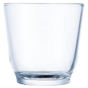 Kinto Hibi Tumbler - 220ml - Clear