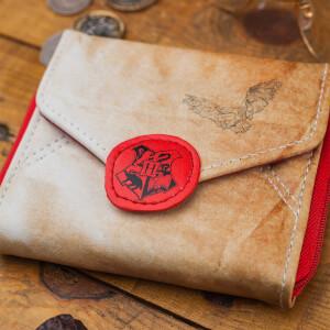 Harry Potter Brieftasche