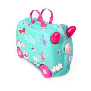 Trunki Flora the Fairy