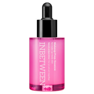 Blithe Inbetween Makeup Prep Essence 30ml