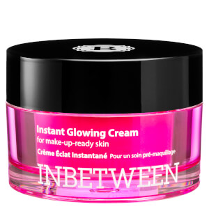 Blithe Inbetween Instant Glowing Cream 30g