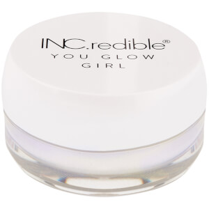 Highlighter You Glow Girl INC.redible 38,85 g (plusieurs teintes disponibles)