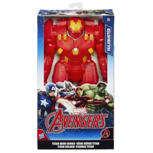 Figurine Hulkbuster Marvel Avengers Hasbro