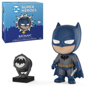 Funko 5 Star Vinyl Figur: DC Classic - Batman