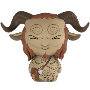 Figurine Dorbz Faune Labyrinth de Pan