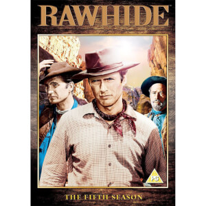 Rawhide 5