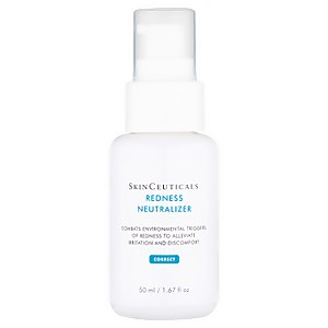 SkinCeuticals Redness Neutralizer correttivo anti-rossore 50 ml