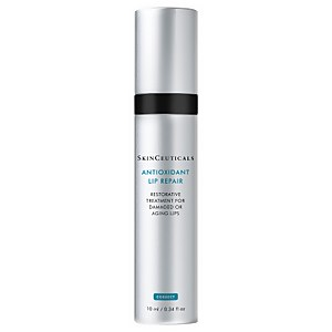 SkinCeuticals Antioxidant Lip Repair Cream 10ml