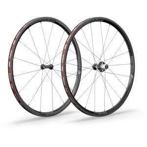 Vision Metron 30 SL Carbon Clincher Wheelset