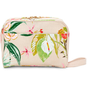 Ban.do Getaway Toiletries Bag - Paradiso