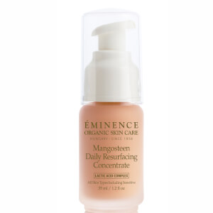 Eminence Mangosteen Daily Resurfacing Concentrate - US