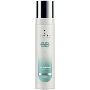 Espuma BB Amplifying de System Professional 200 ml