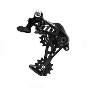 SRAM Apex1 Rear Derailleur