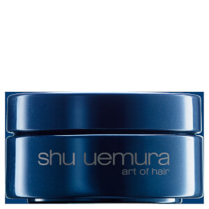 Shu Uemura Art of Hair Shape Paste 75ml