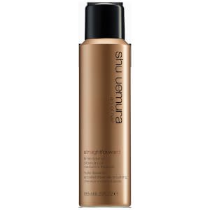 Shu Uemura Art of Hair Straight Forward Hair Spray 185ml