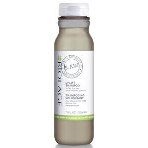 Matrix Biolage R.A.W. Uplift Shampoo 325ml