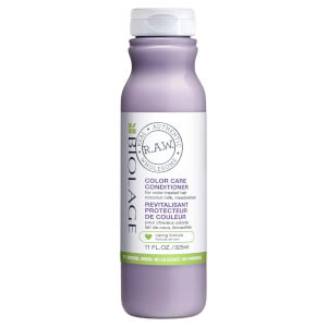 Biolage R.A.W. Colour Care Conditioner 325ml