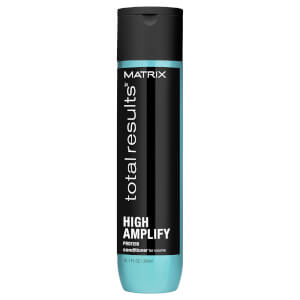 Matrix Total Results High Amplify Conditioner 300ml