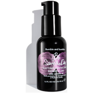 Bumble and bumble Save the Day - Daytime Protective Repair Fluid 45ml