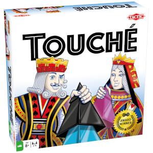 Touché Game