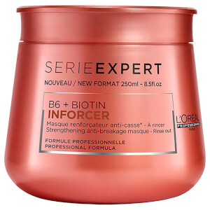 L'Oreal Professionnel Série Expert Strengthening Inforcer Masque 250ml