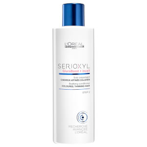 L'Oreal Professionnel Série Expert Serioxyl Conditioner 2 250ml