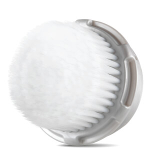 Clarisonic Brush Head Luxe Cashmere Facial