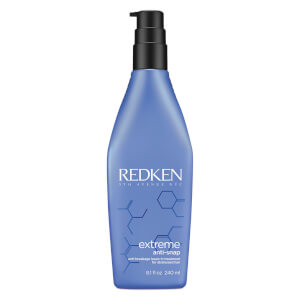 Redken Extrme Anti Snap 240ml