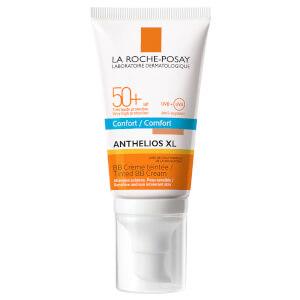 La Roche-Posay Anthelios Tinted BB Comfort Cream SPF50+ 50ml
