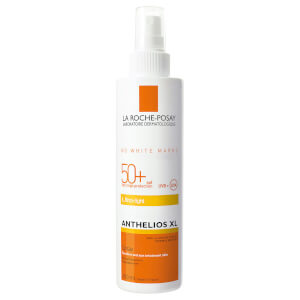 La Roche-Posay Anthelios XL Ultra-Light Spray SPF50+ 200ml