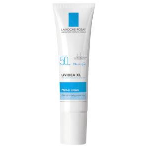 La Roche-Posay Uvidea XL Melt-In SPF50 Moisturiser 30ml