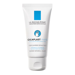 La Roche-Posay Cicaplast Mains Barrier Repairing Cream 50ml