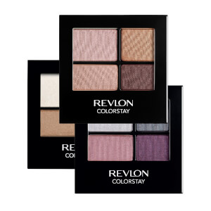 REVLON ColorStay™ 16 Hour Eye Shadow