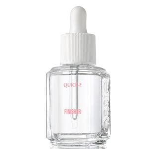 Essie Care Professional Quick-E Quick Dry Drops