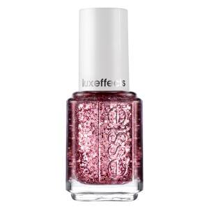 Essie Luxeffects - A Cut Above