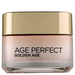 L'Oreal Paris Age Perfect Goln Age Rosy Day