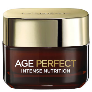 L'Oréal Paris Age Perfect Intense Nutrition Eye Balm - AU